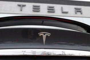 Дохід зріс у 27 разів: Tesla показала рекордний квартальний прибуток