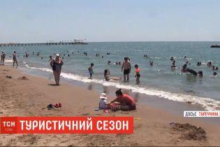 У Туреччині запроваджують новіправилабезпеки, щоб в травні відкрити туристичний сезон