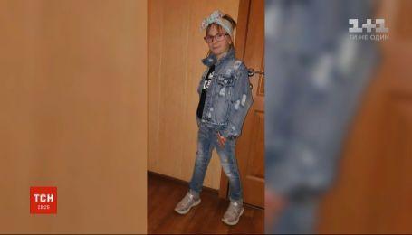 6-річну дівчинку, яку цілу добу шукали на Харківщині, знайшли мертвою