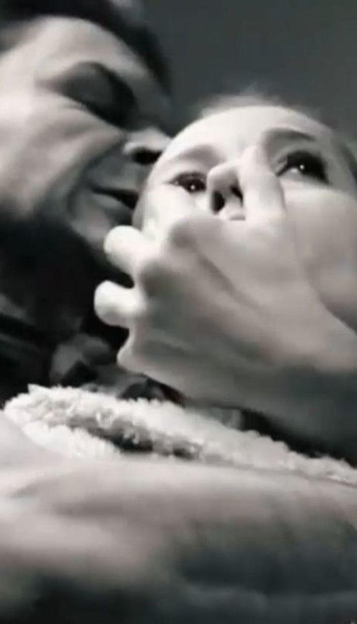 Від початку карантину в Україні зросла кількість домашнього насилля