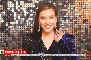 Регина Тодоренко оказалась в центре скандала из-за высказываний о домашнем насилии