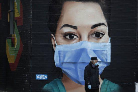 За вихідні 900 українців порушили самоізоляцію - головний санітарний лікар