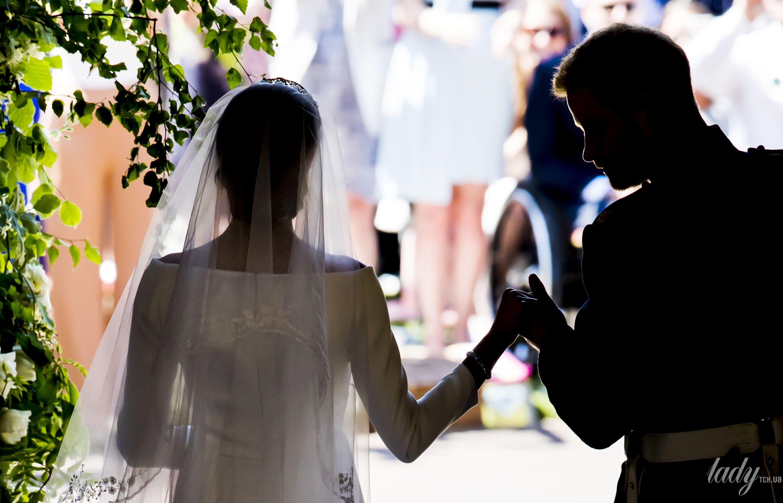 Свадьба Меган и Гарри_6