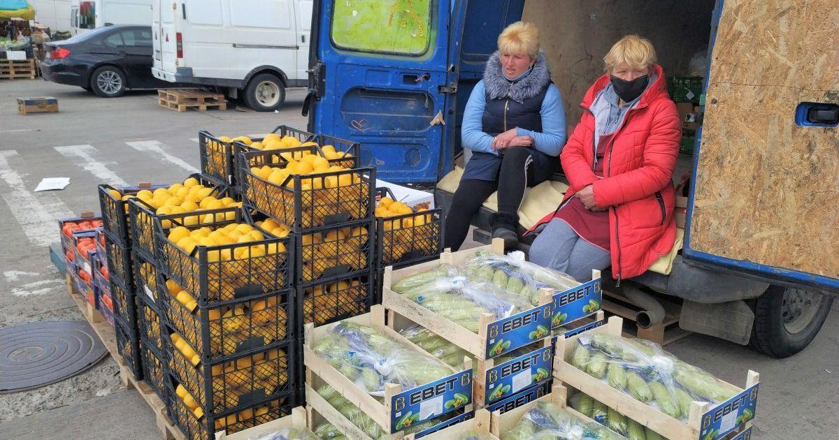 В Україні подорожчали продукти: чи буде зростання цін далі