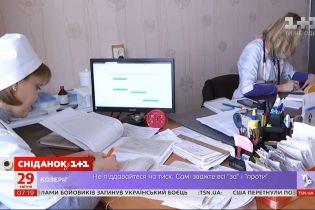 Опасная бюрократия: почему в Украине больных диабетом подвергают ежегодной комиссии даже на карантине