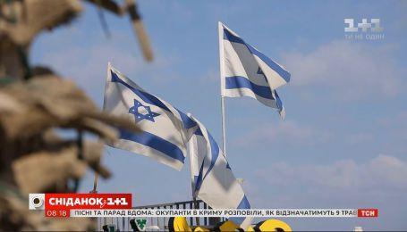 Страна парадоксов и удивительных фактов: что следует знать об Израиле