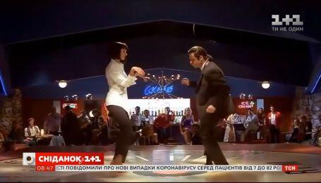 От балета до стрипдэнса: танцы, которые вошли в историю