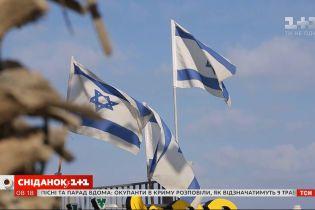 Країна парадоксів і дивовижних фактів: що варто знати про Ізраїль