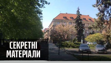 Помешал ли карантин украинскому туризму на Закарпатье — Секретные материалы