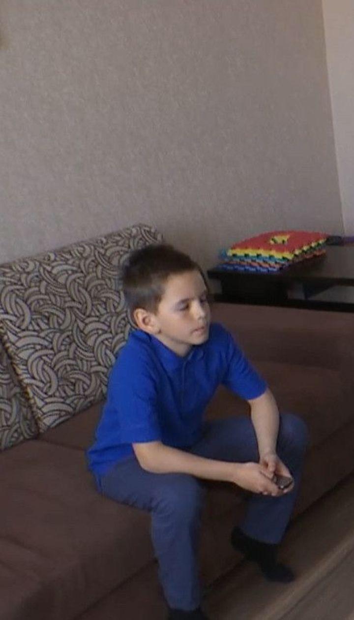 Школа онлайн для начинающих: почему по телевизору не показали уроки для 2 и 3 классов