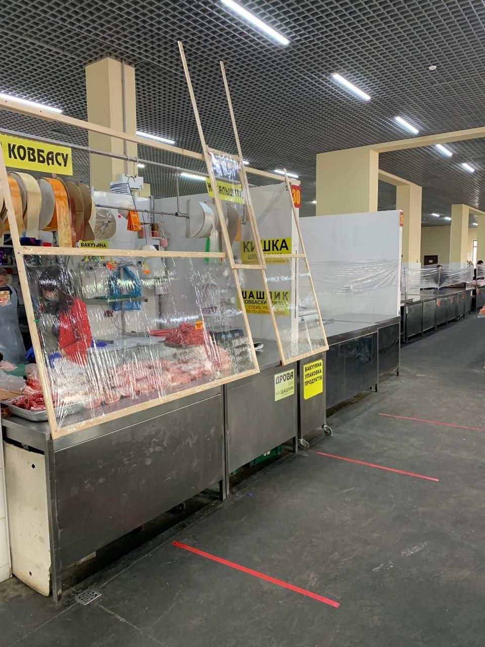 Відкриття ринку в Івано-Франківську_3