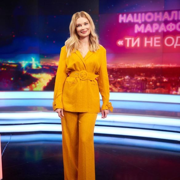Лідія Таран_2