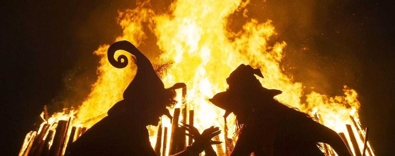 Вальпургиева ночь: что делать и чего избегать в ведьмин праздник
