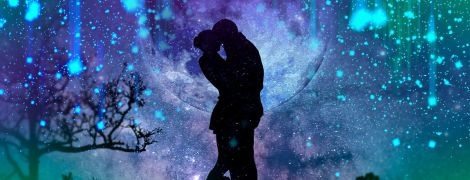 Гороскоп кохання на травень 2020 року