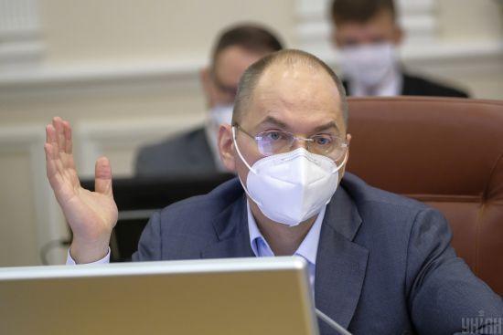 Зміни потребують фінансування – Степанов пояснив, чому призупинено медреформу