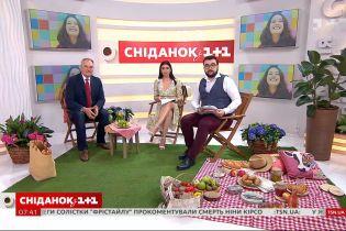 Як навчитися мислити позитивно – поради психотерапевта Олега Чабана