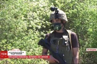 Ситуация на фронте: вооруженные группировки обстреливали украинские позиции из минометов, гранатометов и пулеметов