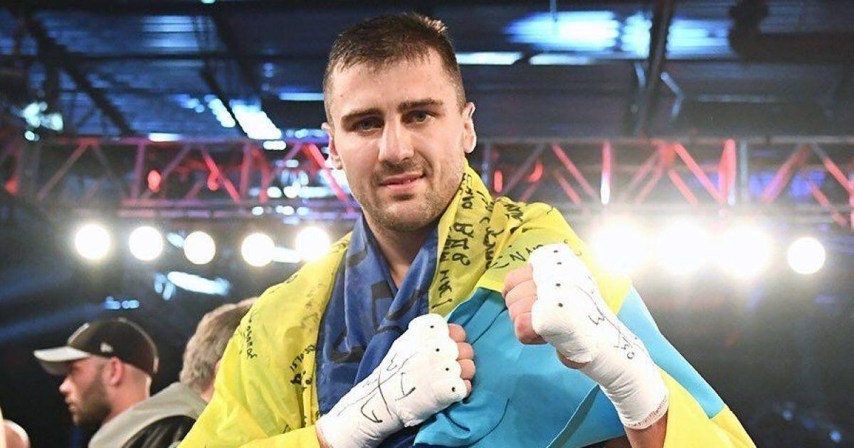 """""""Не думав, що таке гівно допливе до мене"""": зірки українського боксу влаштували розбірки в соцмережі"""