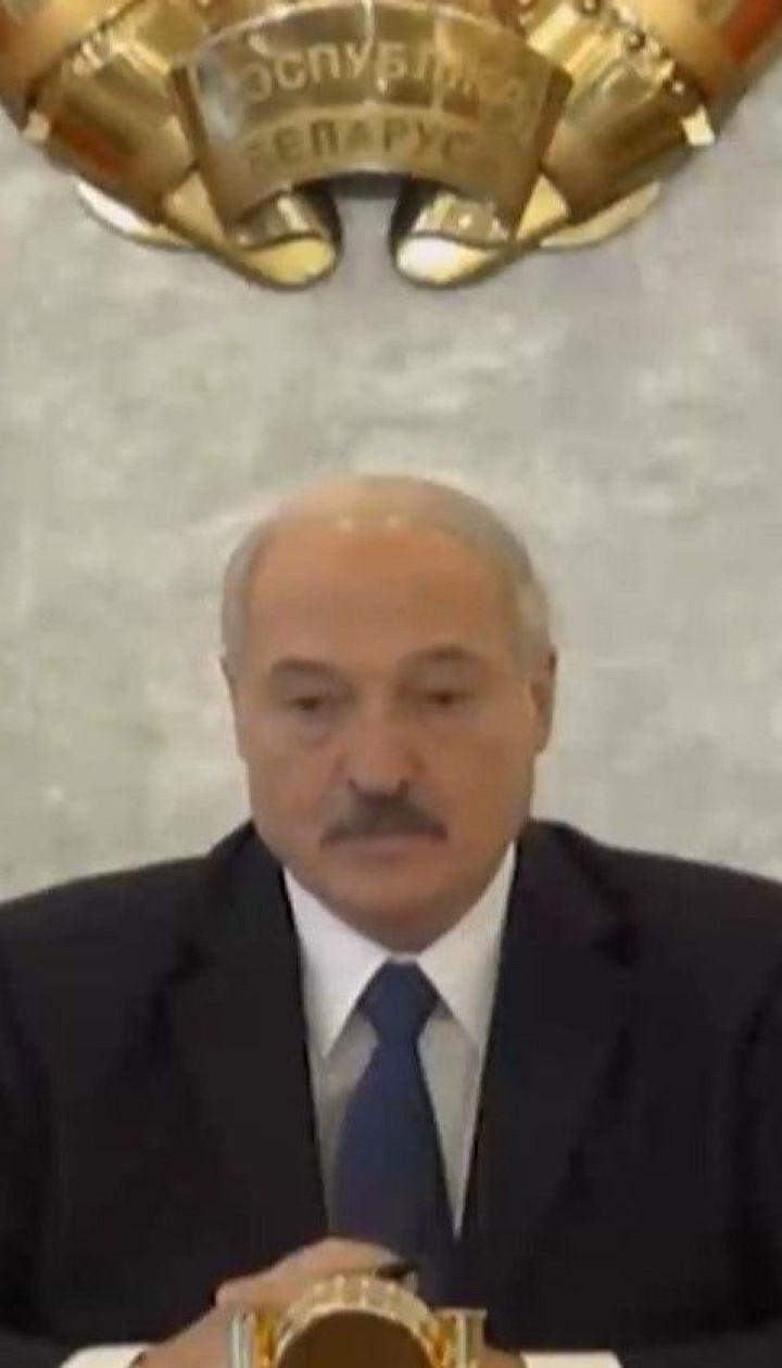 Беларусь не будет отменять празднования 75-летия победы несмотря на коронавирус