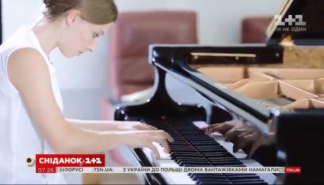 Чем уникальное фортепиано и почему его наделяют лечебными свойствами – Поп-наука