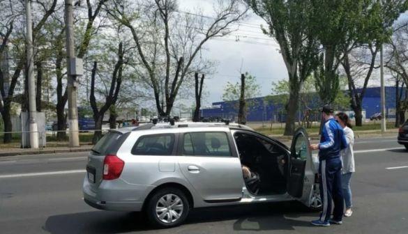 Авто Штермера