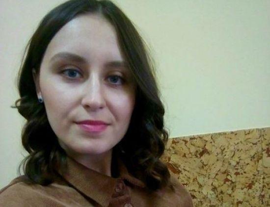 Після 4 років лікування Мар'яні потрібна допомога