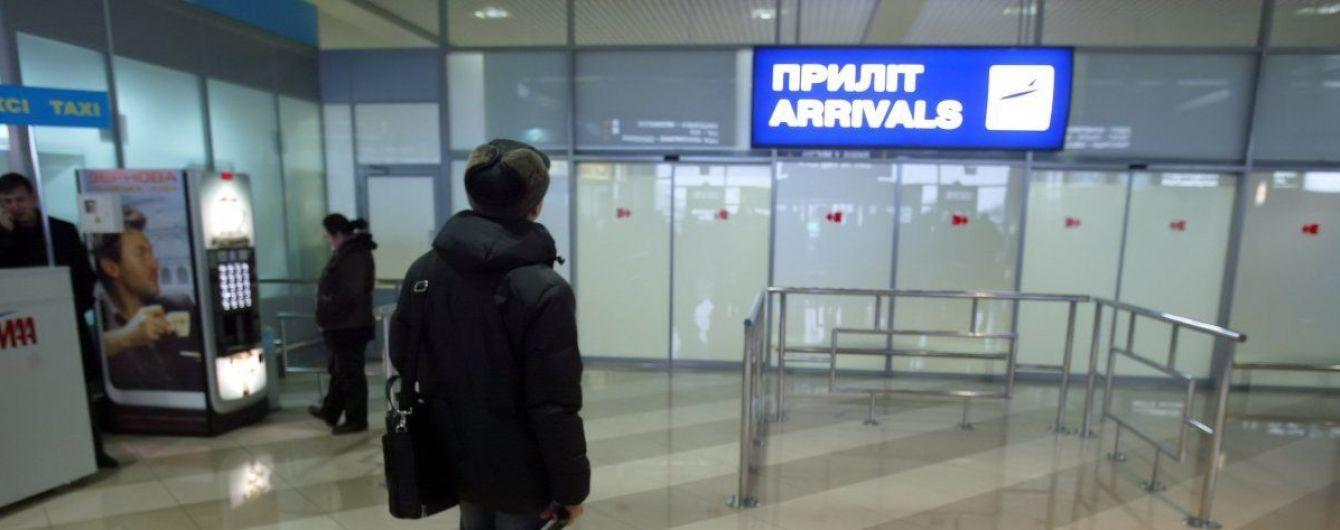 Две страны Европы прокомментировали нежелание Киева отпускать украинцев на заработки