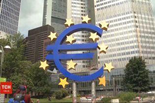 """Европа """"оживает"""" и отменяет все больше карантинных ограничений"""