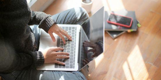 В Україні запускають безкоштовну онлайн-школу для підприємців