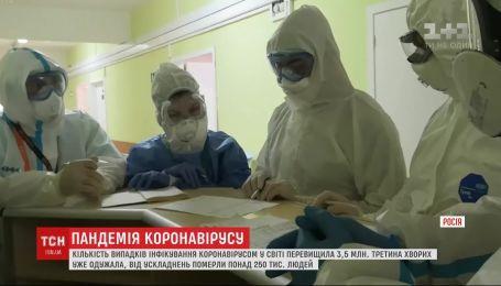Российские хакеры атаковали британские университеты, занимающиеся разработкой вакцины от вируса