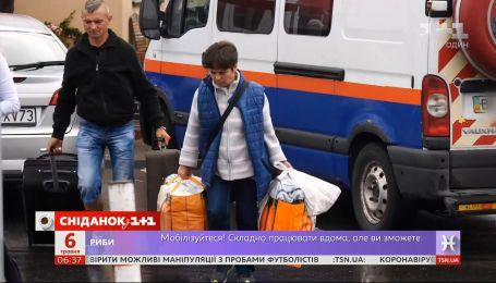 Чи чекають у Польщі на українських заробітчан після карантину