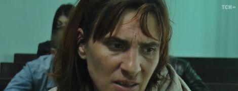 Обезголовлення дівчинки під Харковом: підозрювану не відпустили під домашній арешт