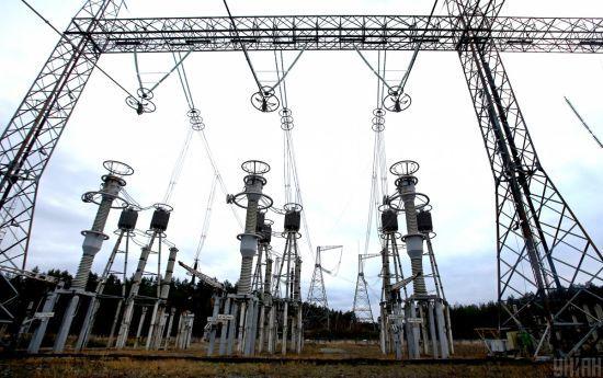 """Вартість електроенергії """"Енергоатома"""" треба підвищувати більше, ніж вдвічі – Буславець"""