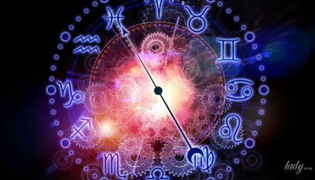 Июль 2020: рекомендации астролога на 5 июля
