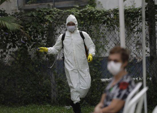 Степанов розповів, в яких регіонах за добу виявили найбільше нових випадків коронавірусу