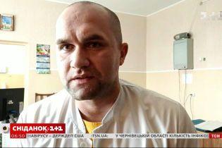 Остановят или скорректируют: что будет с медицинской реформой и какая реакция украинцев