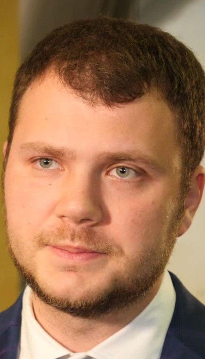Ослабление карантина: что будет с транспортом в Украине в ближайшее время