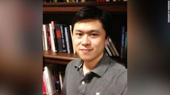 У США вбили професора з Китаю, який був близький до відкриття про новий коронавірус