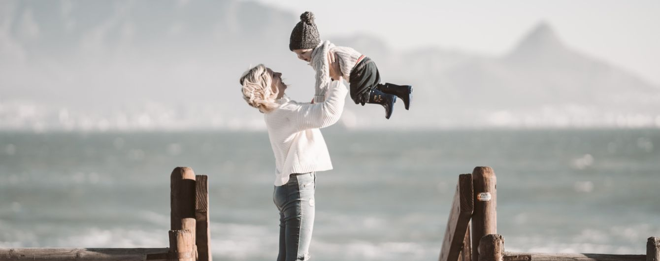 День матері: звідки свято, вплив релігії та вірші про мам