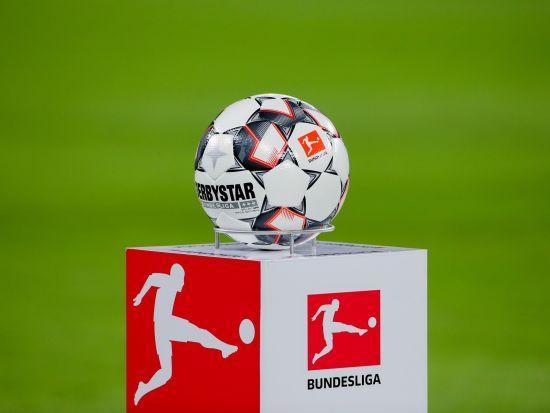 Стала відома офіційна дата поновлення футбольного сезону в Німеччині