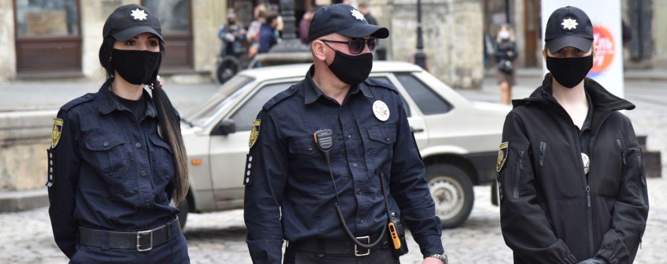 В Україні відсьогодні офіційно послабили карантин: що дозволено, а що досі лишається під забороною