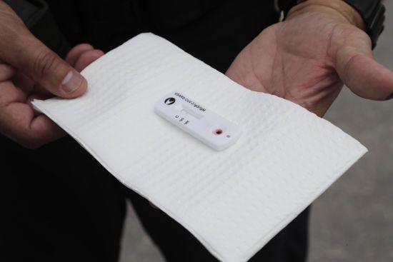 У Білорусі стрімко росте кількість хворих коронавірусом: інфікувалося вже понад 20 тисяч