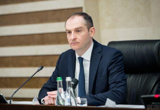 Звільнений очільник податкової Верланов подав до суду на Кабмін