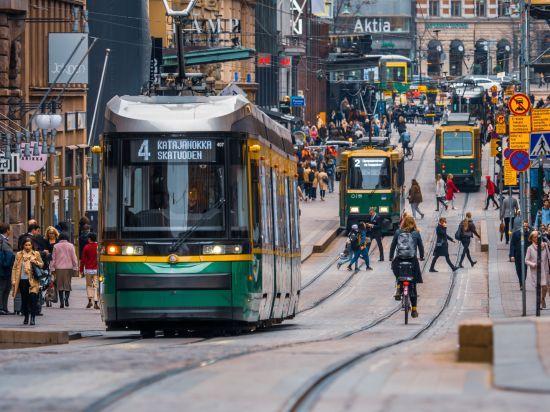 У Фінляндії людям просто так щомісяця виплачували 560 євро: чи був корисним експеримент з базовим доходом