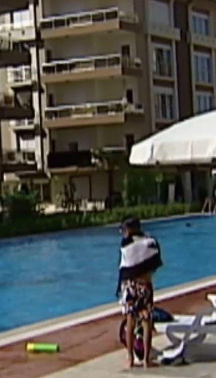Відкриття курортів Греції та Туреччини: які обмеження готують для туристів