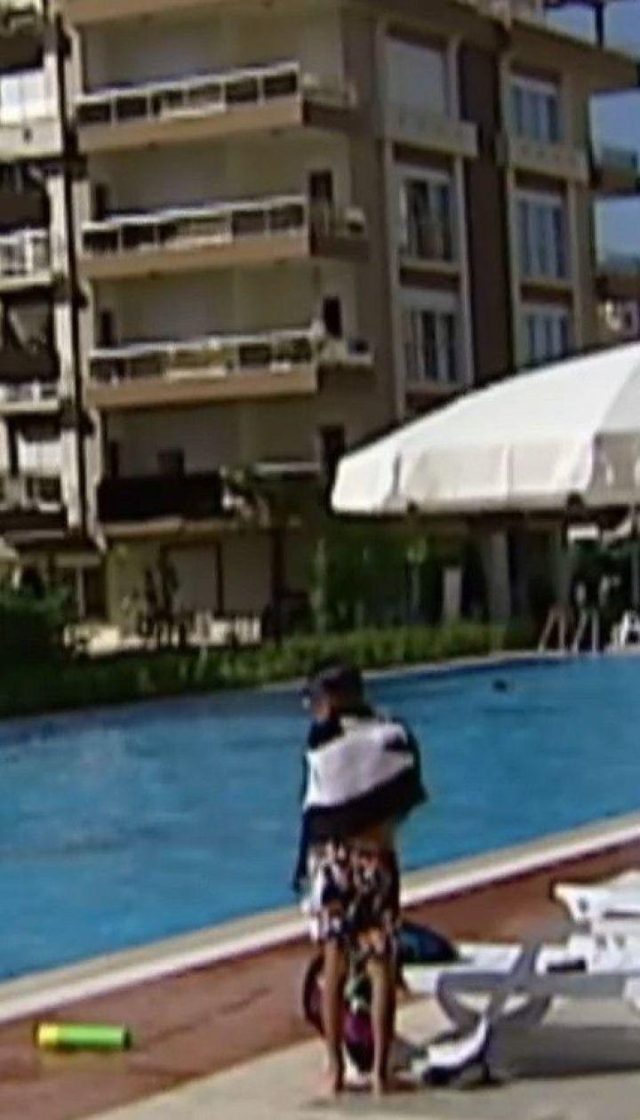 Открытие курортов Греции и Турции: какие ограничения готовят для туристов