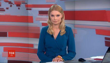 Зеленский назначил Саакашвили председателем исполнительного комитета реформ