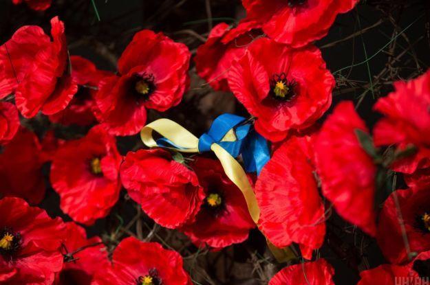 8 мая: какой сегодня день, приметы, традиции, День ангела