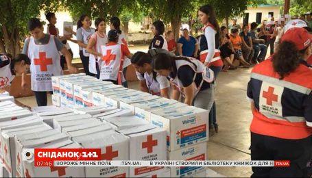 8 травня – Міжнародний день Червоного Хреста: цікаві факти про найвідомішу гуманітарну організацію світу