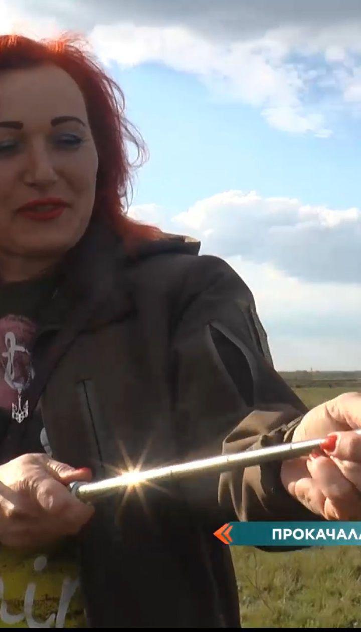 Учительница биологии из Харьковской области читает рэп, чтобы ученики лучше усваивали материал
